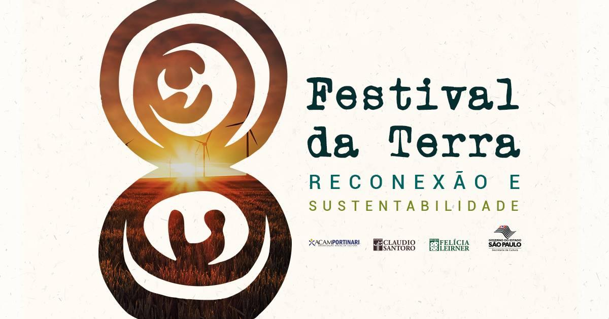 49b7da13f As atividades acontecem em comemoração à Semana Mundial do Meio Ambiente e  conta com várias sessões durante os três dias de feriado.