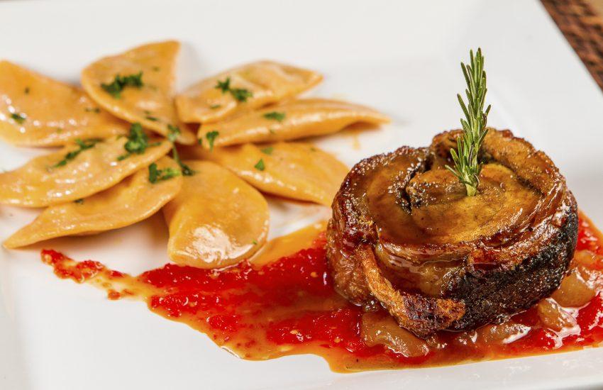 gastronomia-festival-della-pasta-campos-do-jordao-01