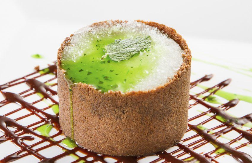 torta-sorbetto-l-limone-e-menta