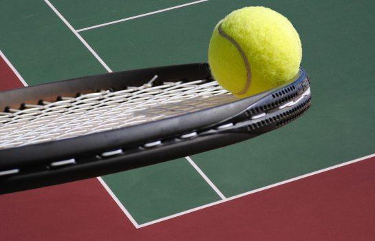 Tênis Clube de Campos do Jordão recebe Torneio de Tênis Aberto ao Público neste Inverno