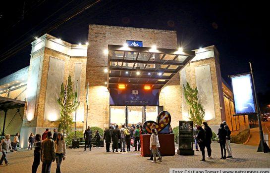Shopping Market Plaza expõe grifes na Temporada 2019 em Campos do Jordão