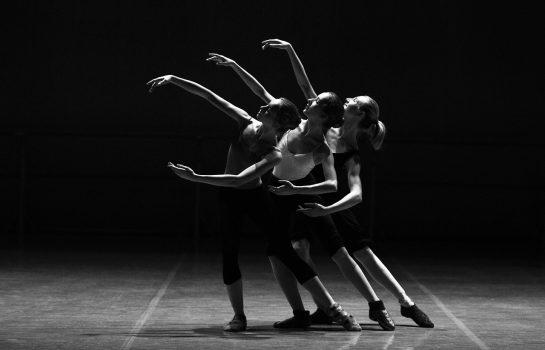 Festival de Dança deve reunir 5 mil pessoas Campos do Jordão