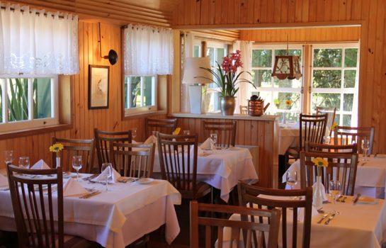 Jantar Cozinha de Bistrô de Agosto acontece no restaurante Toribinha