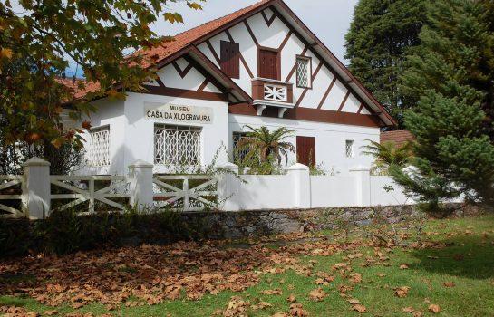 Casa da Xilogravura terá Palestra e Lançamento de Livros de seu Fundador