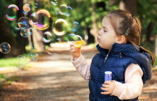 Confira as atrações do Dia das Crianças 2018 em Campos do Jordão