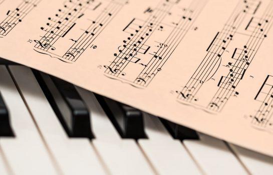 Barítono apresenta Clássicos da Música Italiana em dois concertos em Campos do Jordão