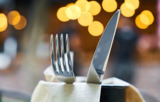 Evento Gastronômico Desafia Chefes de Cozinha em Campos do Jordão