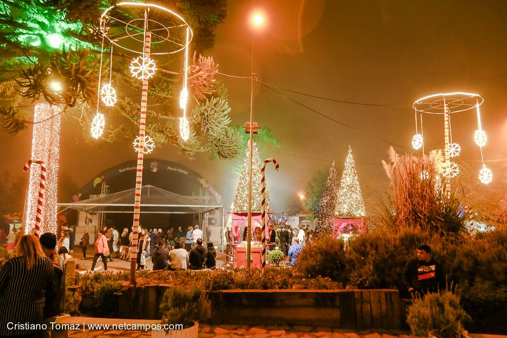 Natal-2018-campos-do-jordao-18