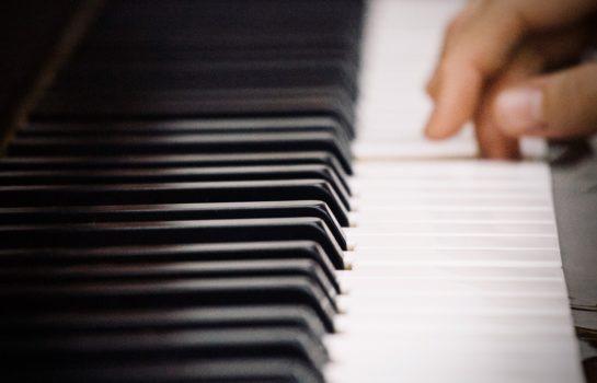 Concerto com Tenor, Soprano e Piano tem entrada gratuita em Campos