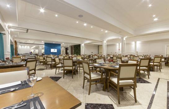 Alquimia Restaurante