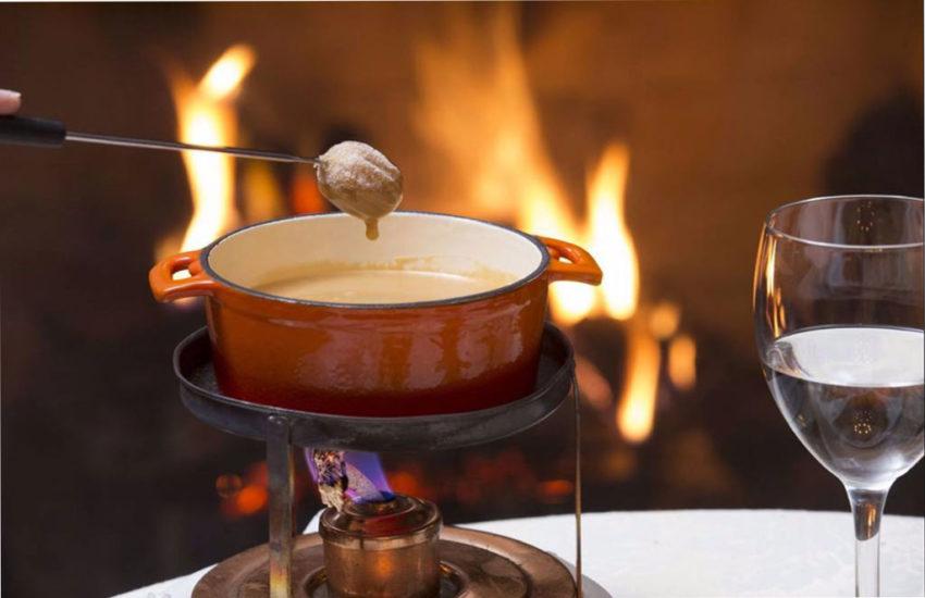 fondue-restaurante-moya-vila-inglesa-campos-do-jordao-01