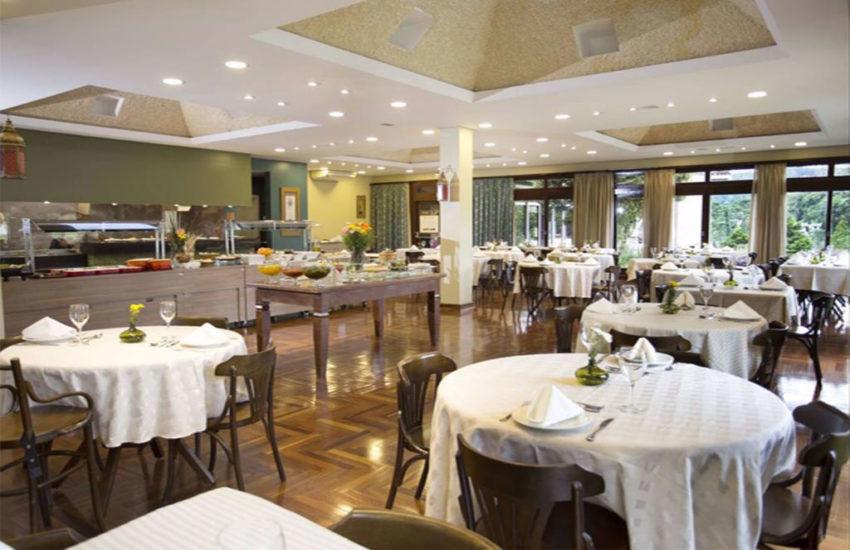 restaurante-moya-vila-inglesa-campos-do-jordao-01