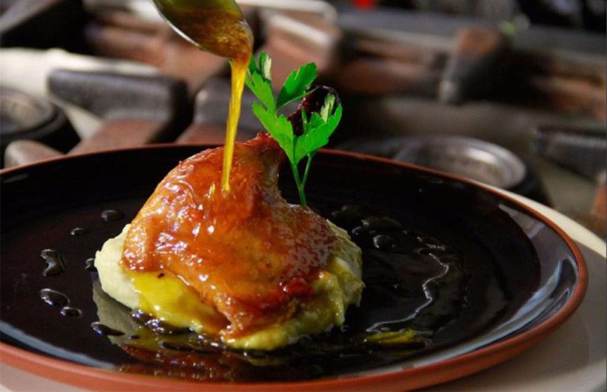 restaurante-moya-vila-inglesa-campos-do-jordao-02