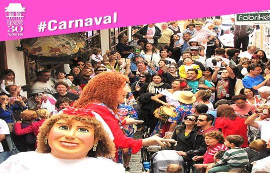 Carnaval 2020 em Campos do Jordão – Veja as Atrações
