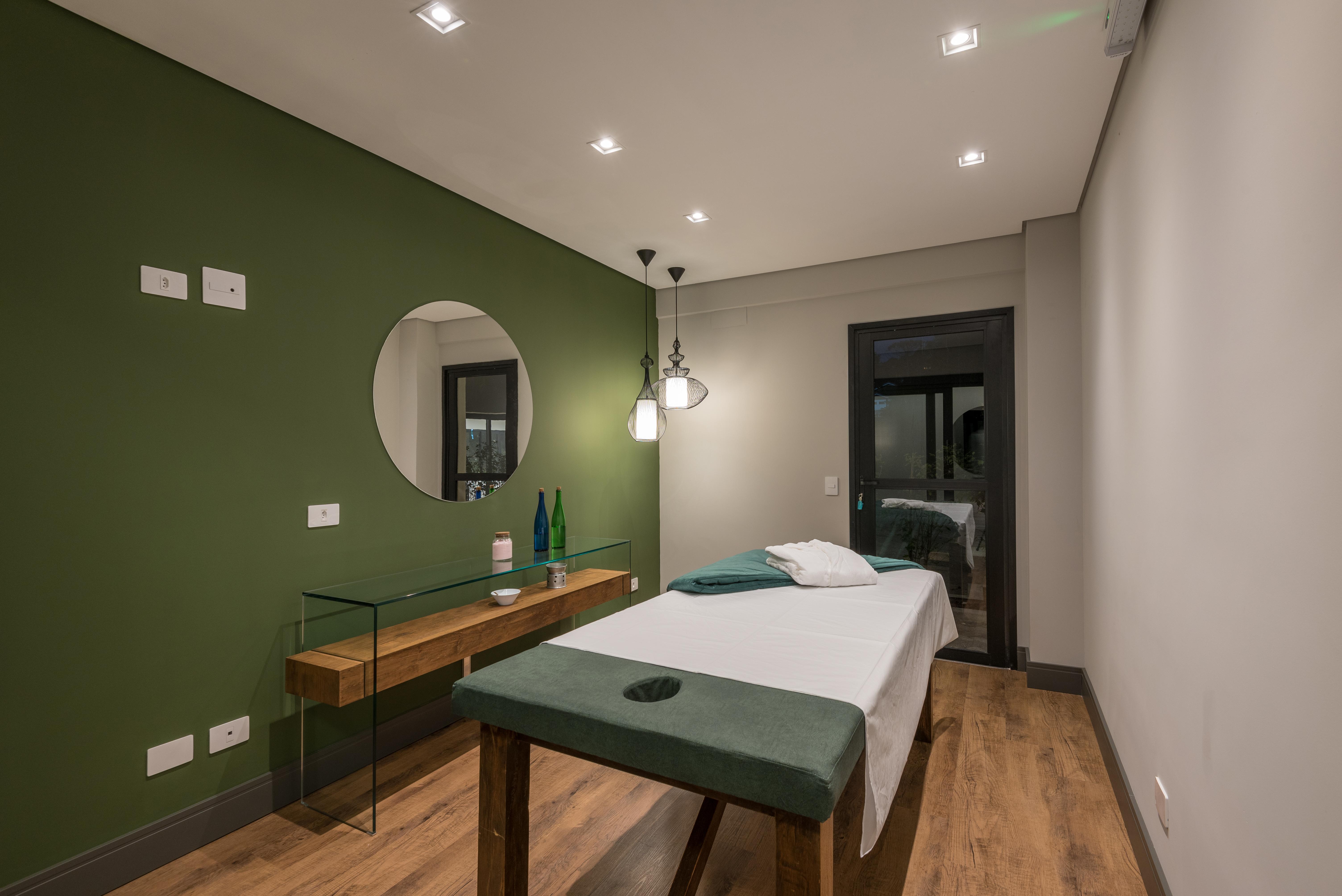 villa-amista-massagem
