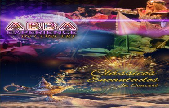 Musicais infantil e tributo ao ABBA são atrações para toda família na Páscoa
