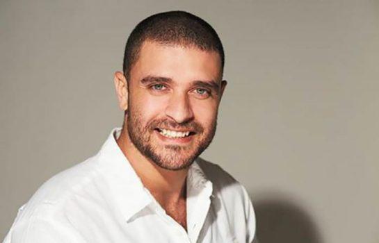 Diogo Nogueira toca na Praça na Última Semana do Festival de Inverno