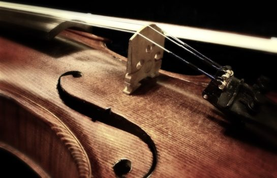 Orquestras se apresentam no último final de semana de Agosto em Campos do Jordão