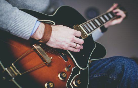 Apresentações de Jazz e Blues acontecem em Campos do Jordão na Primavera