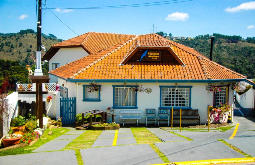 pousada-ararinha-azul-fachada1