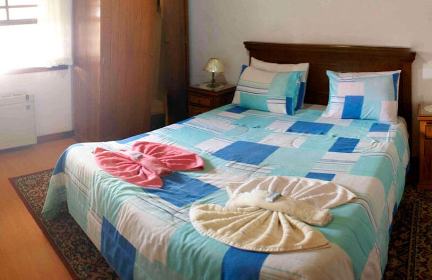 cantinho-de-portugal-suites-piso-1-1