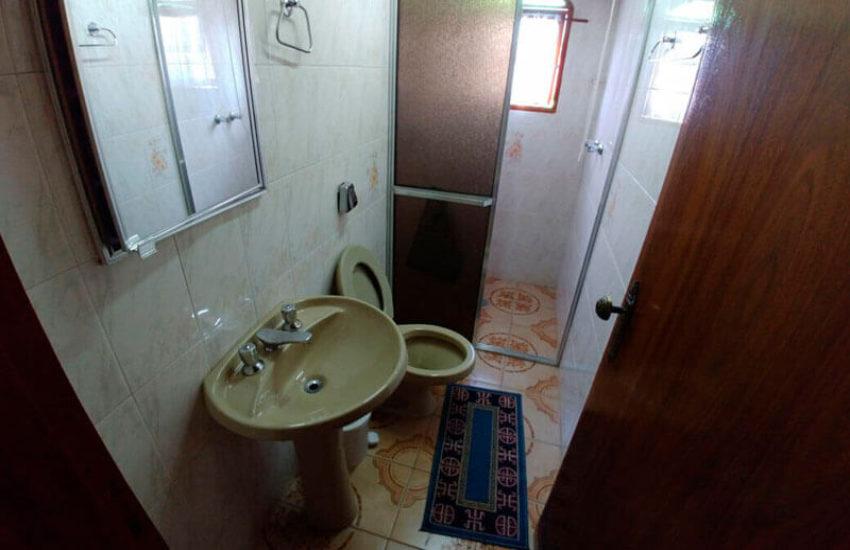 cantinho-de-portugal-suites-piso-1-3