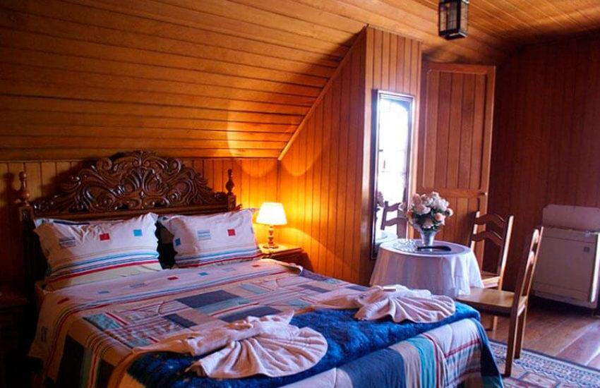 cantinho-de-portugal-suites-piso-3-8
