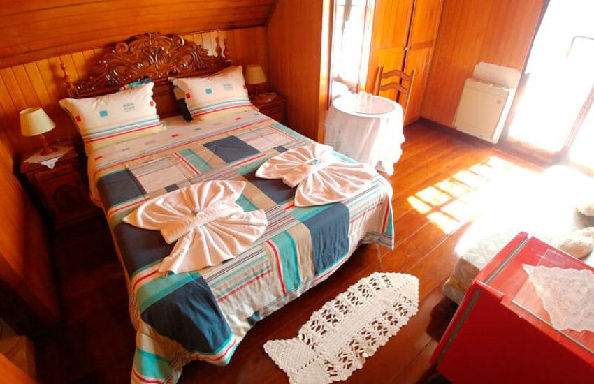 cantinho-de-portugal-suites-piso-3-12