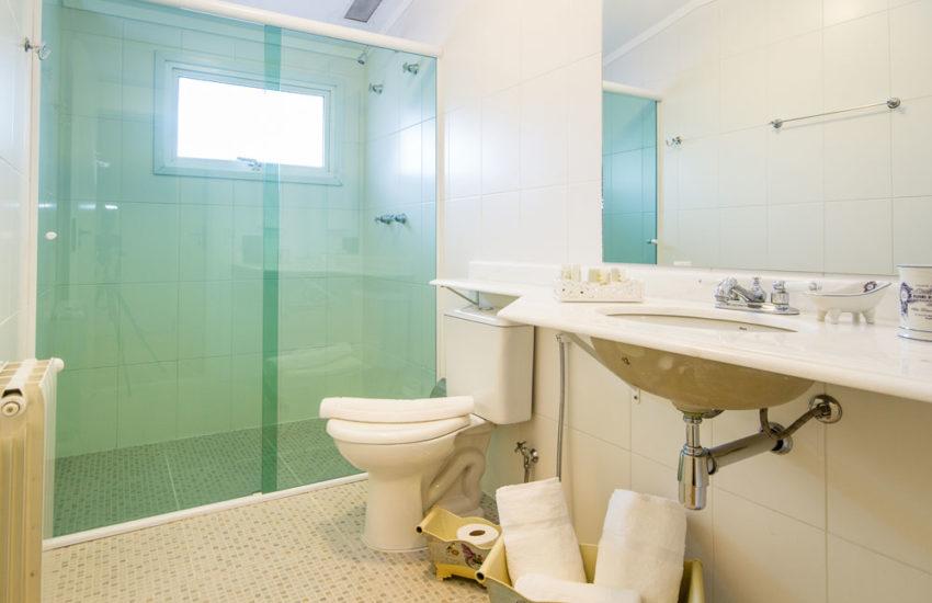 pousada-casa-gialla-banheiro4