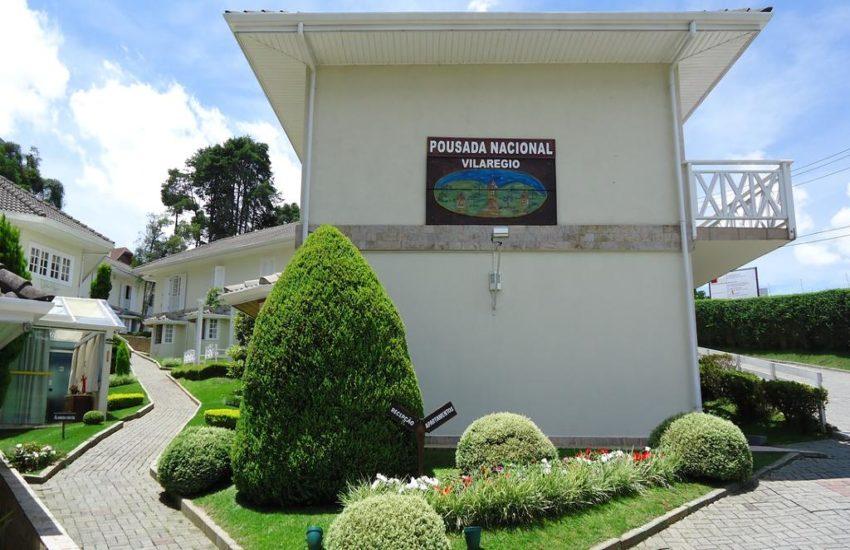 Pousada-Nacional-Inn-8