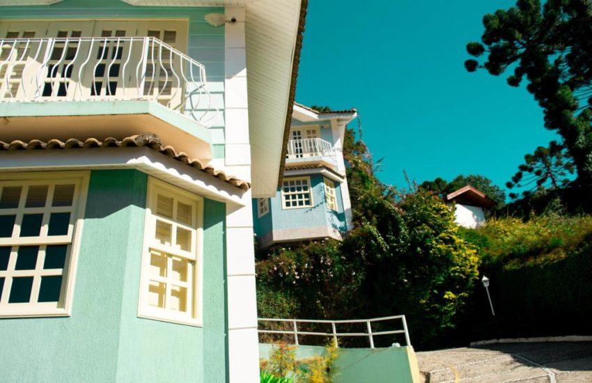 Pousada-Vila-das-Cores-4