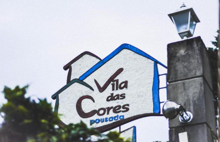 Pousada-Vila-das-Cores-6