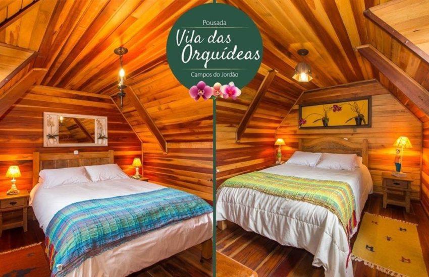 Pousada-Vila-das-Orquideas-9
