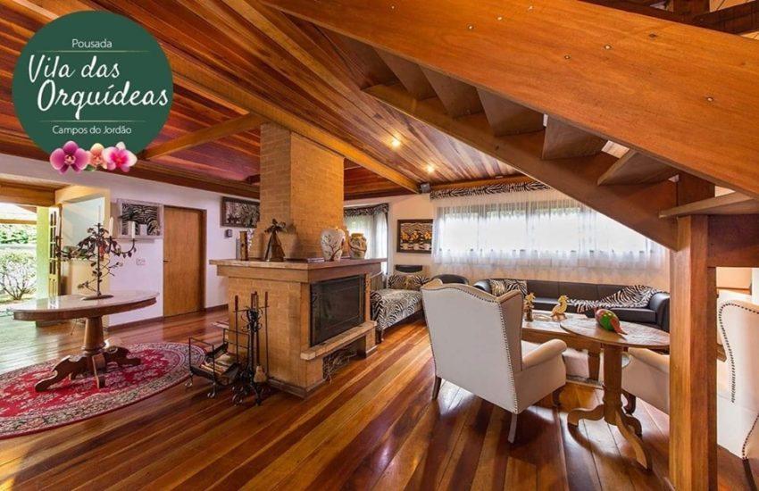 Pousada-Vila-das-Orquideas-11