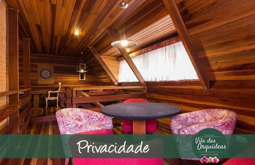 Pousada-Vila-das-Orquideas-12
