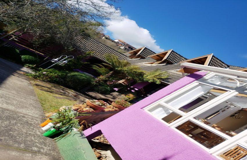 Pousada-Vila-das-Orquideas-14