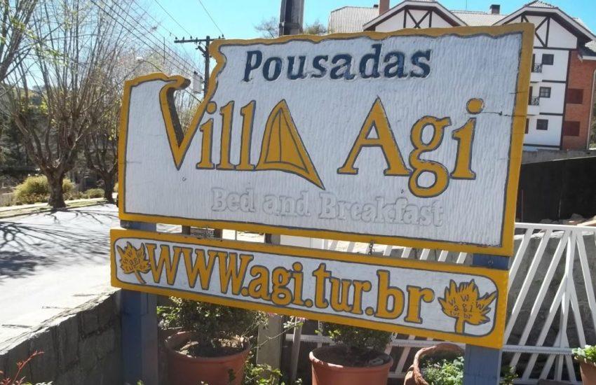 Pousada-Villa-Agi-7