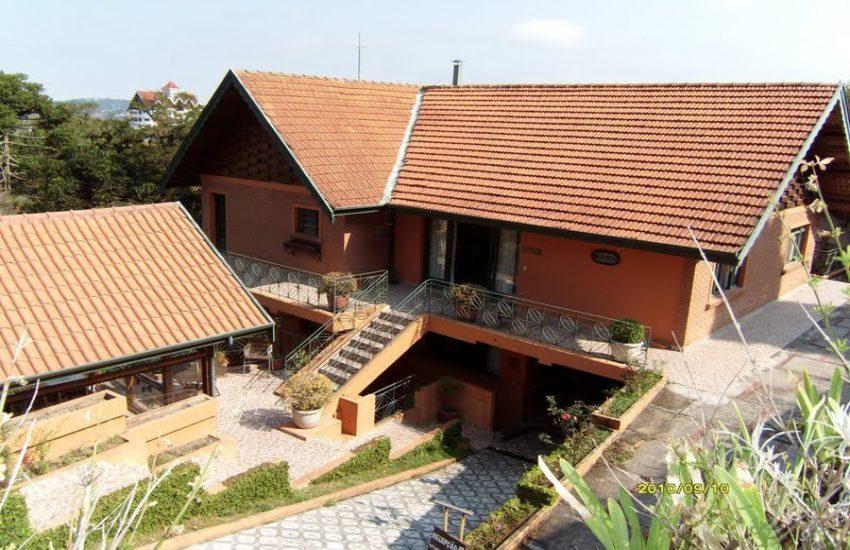 Pousada-Villa-di-Fiori-1