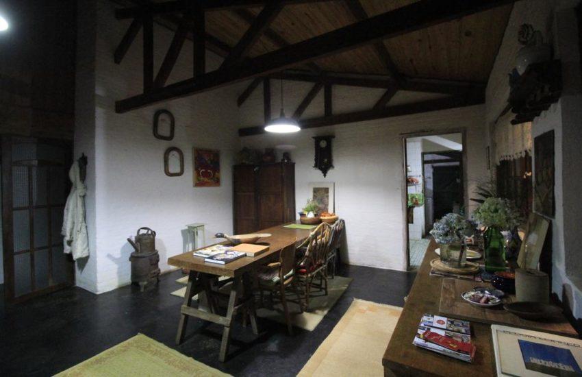 Casa-Cavenaghi-Hospedaria-4