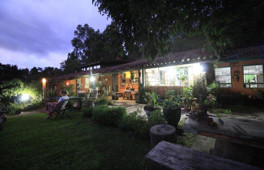 Casa-Cavenaghi-Hospedaria-7