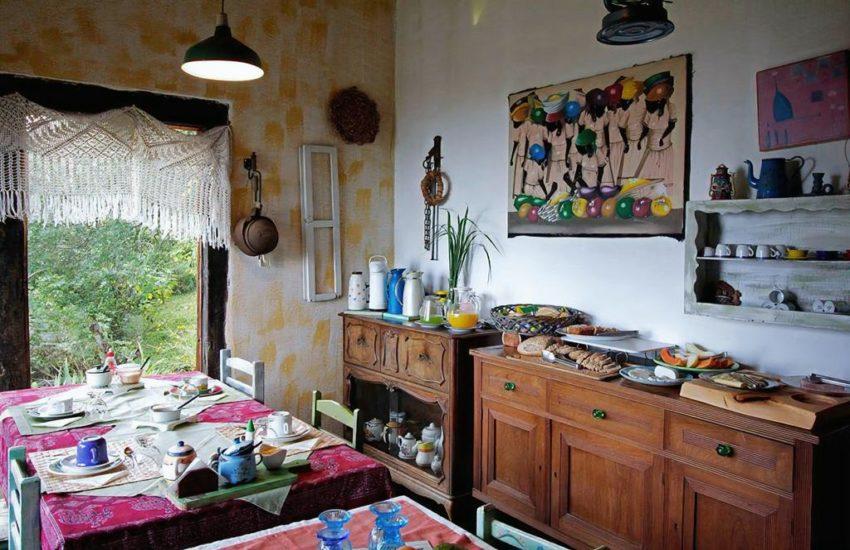 Casa-Cavenaghi-Hospedaria-15