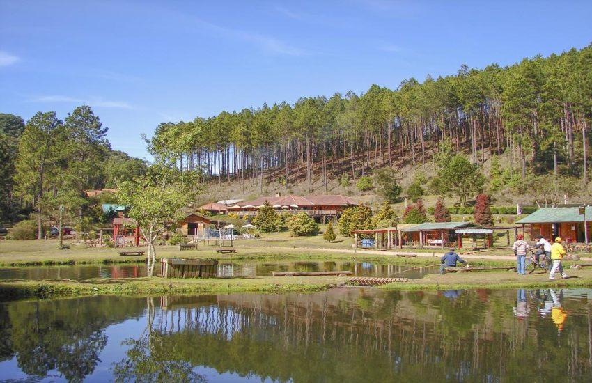 Eco-Parque-Pesca-na-Montanha-1