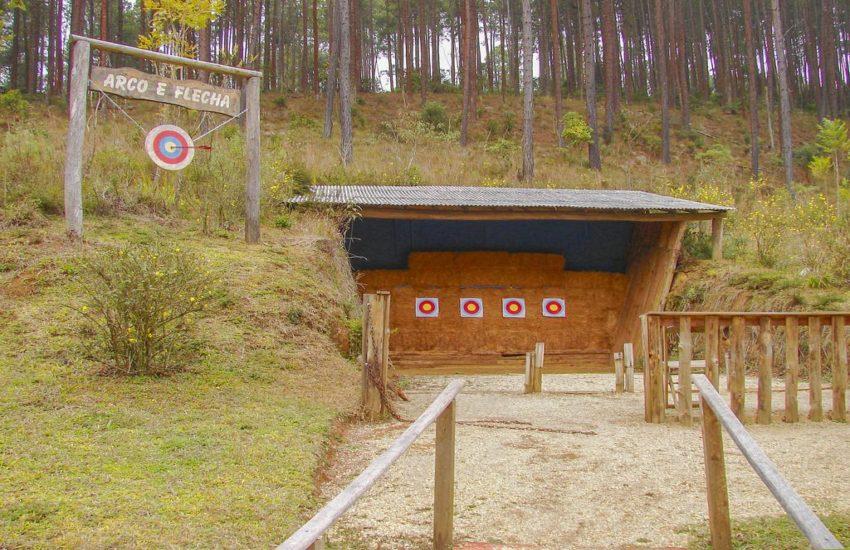 Eco-Parque-Pesca-na-Montanha-4