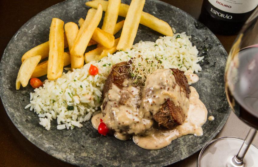 no-meio-do-mato-restaurante-campos-do-jordao (158)