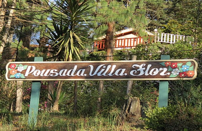 pousada-villa-flor-11