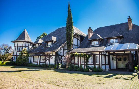 Campos do Jordão está entre as 10 cidades com mais reservas hoteleiras no Brasil