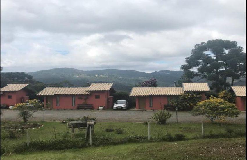 Pousada-Recanto-Villa-das-Flores-2