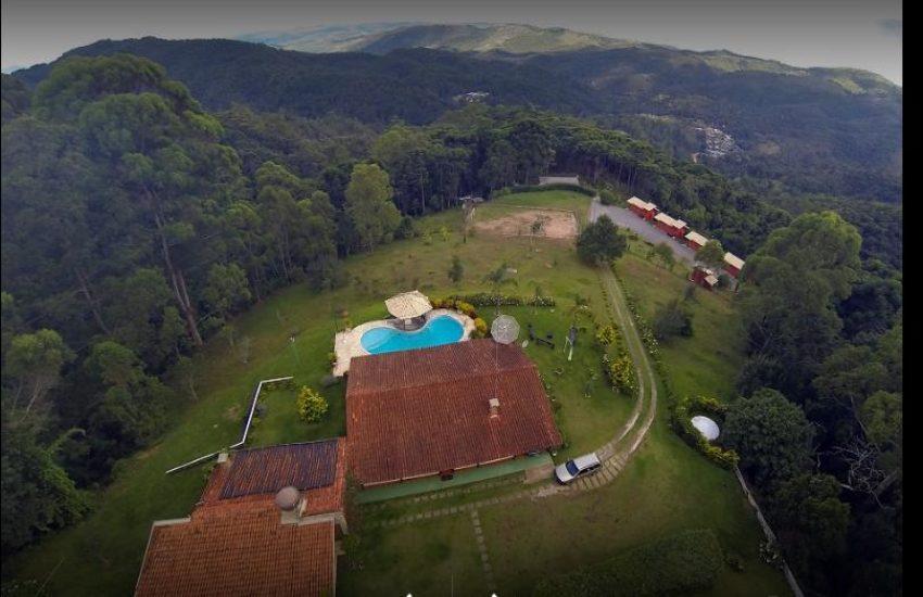 Pousada-Recanto-Villa-das-Flores-8