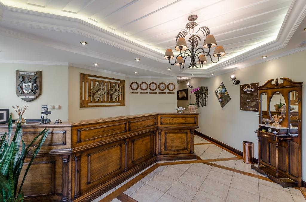 pousada-villa-d-biagy-7