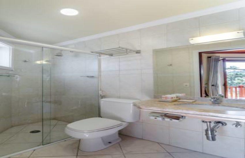 pousada-villa-d-biagy-16
